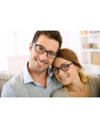 Bay,Bayan,çocuk optik çerçeveler , optik gözlükler. En yeni koleksiyonlar en uygun fiyata. stilinize optik bir dokunuş
