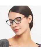 Bay,Bayan,çocuk güneş gözlüğü , optik gözlükler. En yeni koleksiyonlar en uygun fiyata. stilinize optik bir dokunuş