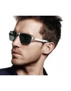 Bay güneş gözlüğü , optik gözlükler. En yeni koleksiyonlar en uygun fiyata. stilinize optik bir dokunuş