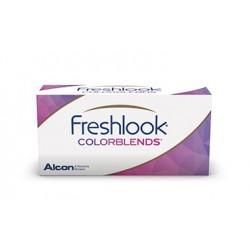 Freshlook Colorblends...